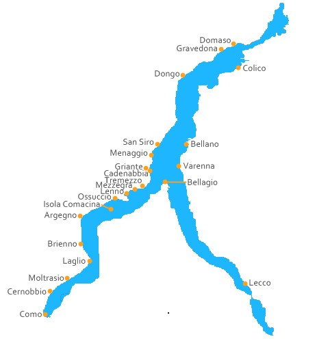 credit: www.map_of_lake_como.com
